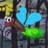 Squishy-Flies