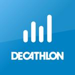 Decathlon Connect pour pc
