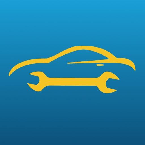 Simply Auto: Mileage Tracker