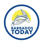 Barbados Today News