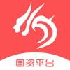 聚龙理财—P2P金融投资理财平台