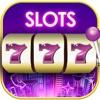 Jackpot Magic Slots™ - カジノスロット - iPadアプリ