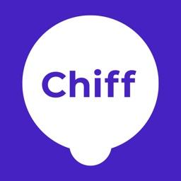 Chiff