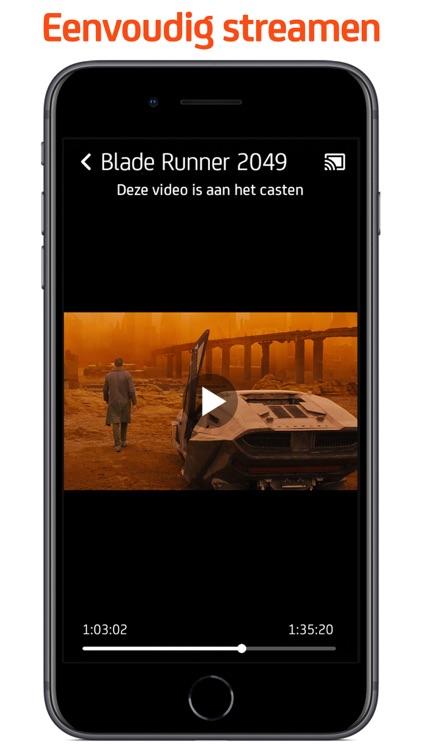 Film1 screenshot-3
