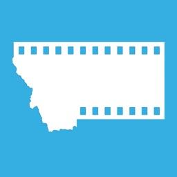 Montana Film Office