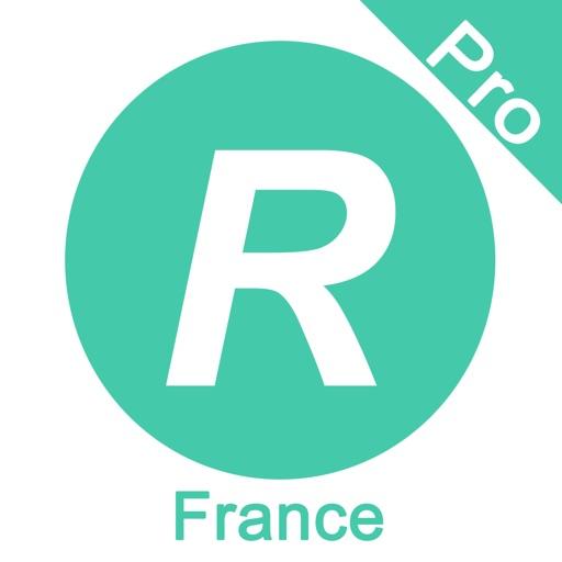 Radios France Pro - Live Radio