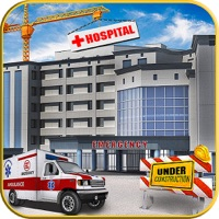 Codes for City Hospital Construction Hack
