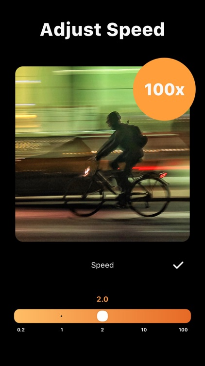 InShot - Video Editor screenshot-6