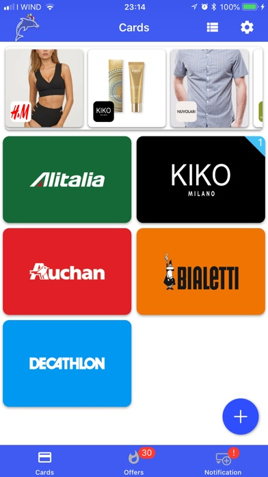app pittarosso