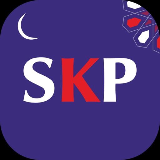 الـخـراشـي   S K P