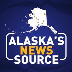 KTUU News - Anchorage, Alaska