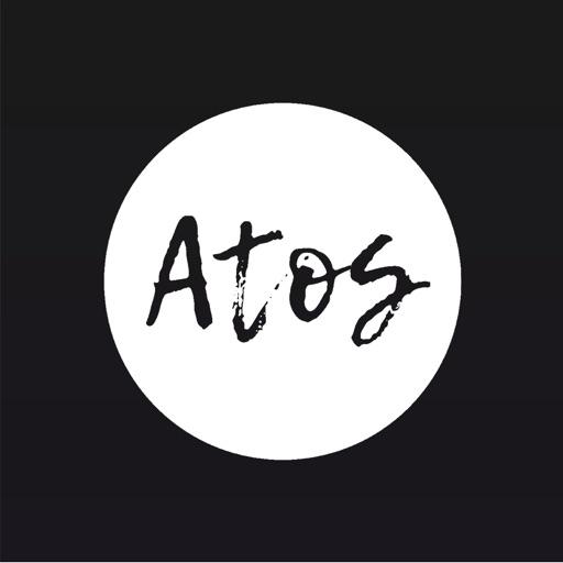Comunidade Atos