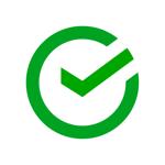 СберБанк Онлайн на пк