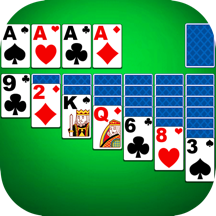 Solitaire Ⓞ