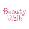 FORTHIR CO.,Ltd. - Beauty Walk アートワーク