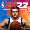 NBA 2K22 Arcade Edition - iPhoneアプリ