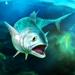 TAP SPORTS Fishing Game Hack Online Generator