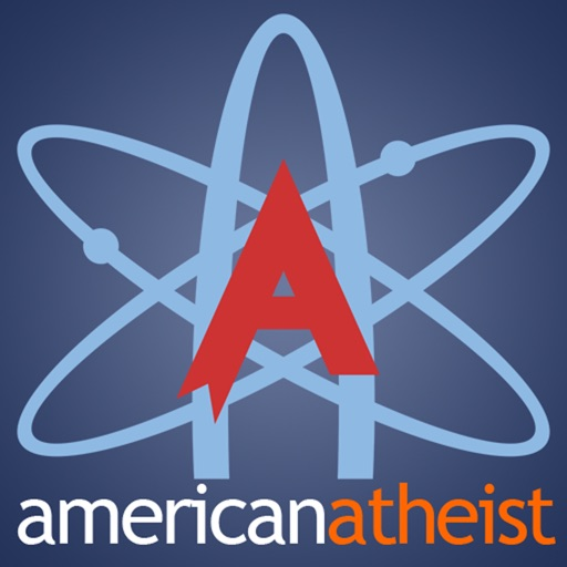 American Atheist Magazine
