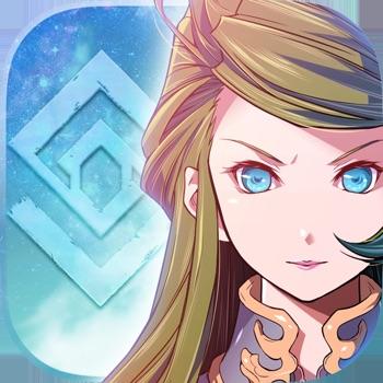APK Mod Menu] Stars of Ravahla - Heroes RPG v2 0 6 [ Weak