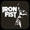 Iron Fist - Heavy Metal