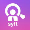 Syft Job Search for Temp Work