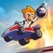 Boom Karts -Multiplayer Racing Hack Online Generator