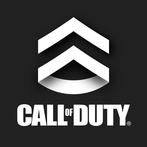 Call of Duty Companion App