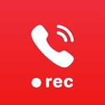 Call Recorder: Voice Recording pour pc