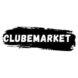 Mercado Clube