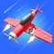 App Icon for Anti Aircraft 3D App in United States IOS App Store