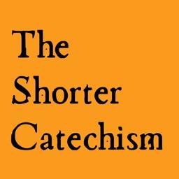 Westmnstr Catechisms