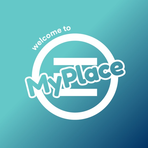 MyPlace Loyalty