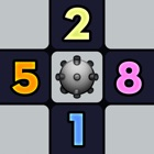Minesweeper ∙ icon