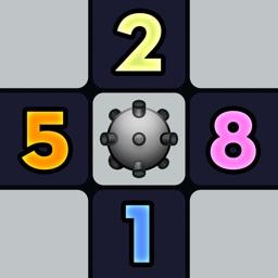 Minesweeper ∙
