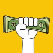Make Money - Earn Free Cash icon