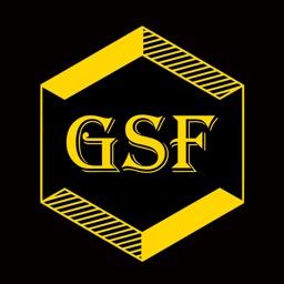 GSF. Спортивный клуб