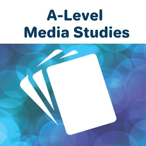 A-Level Media Studies