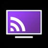 Stream for Roku -Video & Audio - zeng chunying
