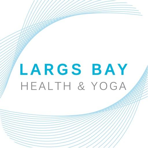 Largs Bay Health & Yoga