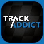 TrackAddict на пк