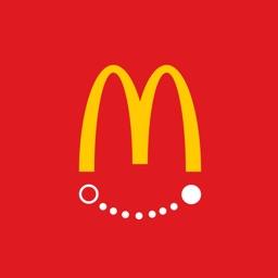 McDonald's Express Nicaragua