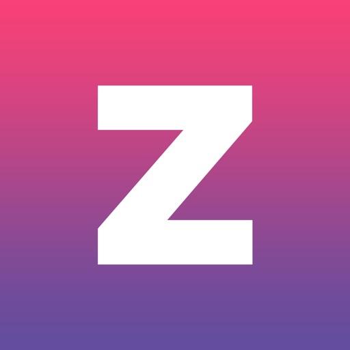 Zoon – удобный выбор мест