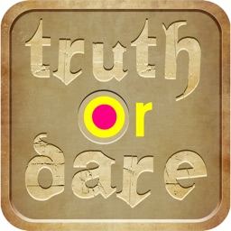 Truth or Dare HD!!