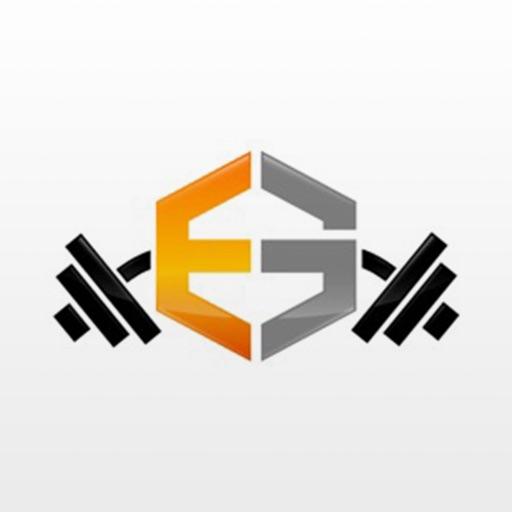 Energy Gym 24/7