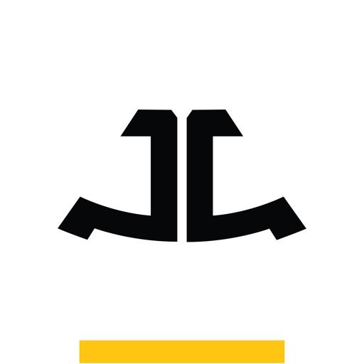 Jaeger-LeCoultre - WatchApp