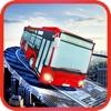Crazy Stunts Bus Driving Sim