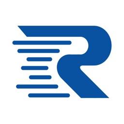 RUSH: Online Real Money Casino