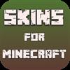 eSkin - Minecraft Skins Guide