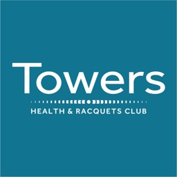 Club Towers Bedford