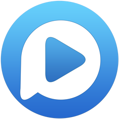 Total Video Player: Movie Play
